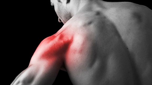 About Muscle Soreness