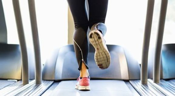 Weight-Loss Mistakes Runners Make